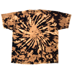 Load image into Gallery viewer, BURNT FILM NEON TEE - XL