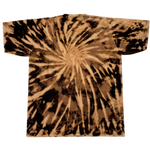 Load image into Gallery viewer, BURNT FILM NEON TEE - M