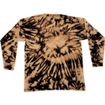 Load image into Gallery viewer, BURNT FILM NEON LONG SLEEVE - M