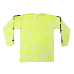 Load image into Gallery viewer, SUNSHINE LONG SLEEVE TEE - S