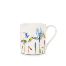 Load image into Gallery viewer, Garden mug