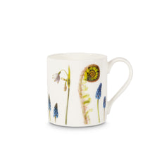 Load image into Gallery viewer, Woodland mug