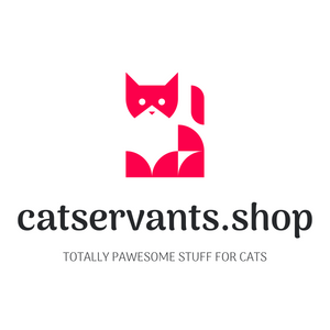 catservants.shop