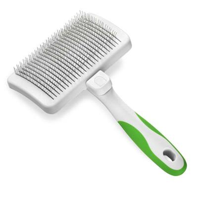 Andis Self-Cleaning Slicker Brushes