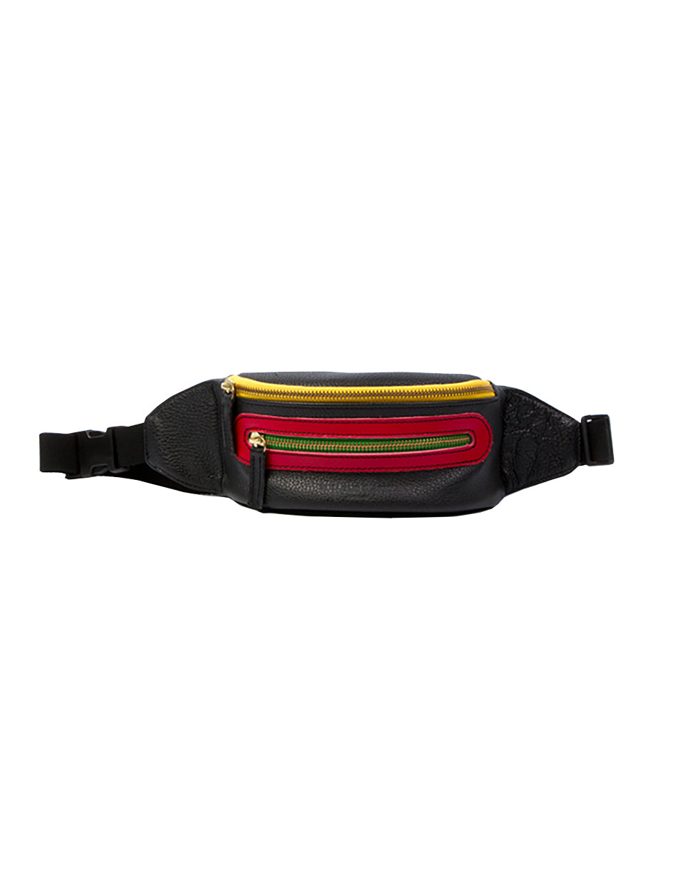 FANNY PACK MUSA