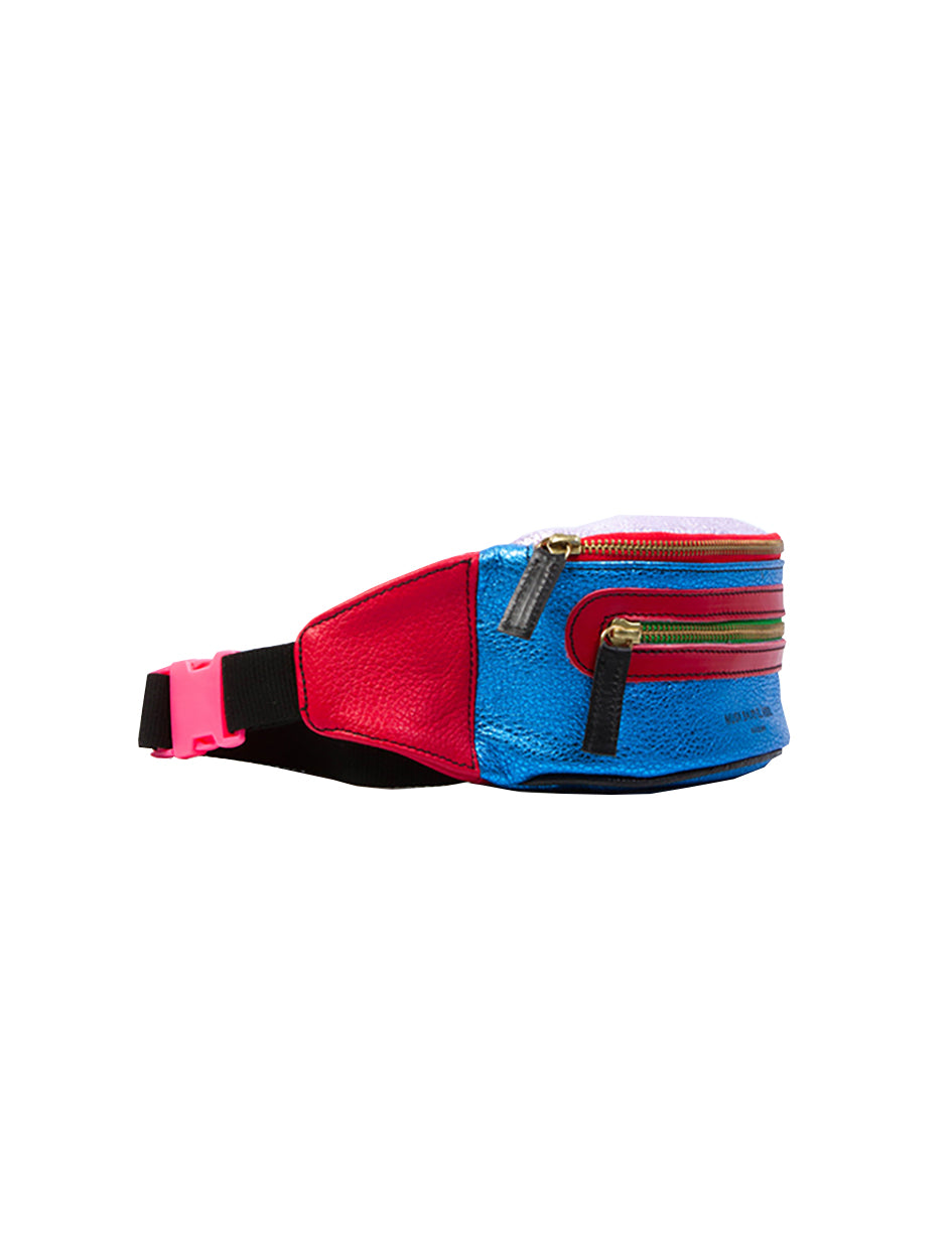 FANNY PACK MUSA COLORS