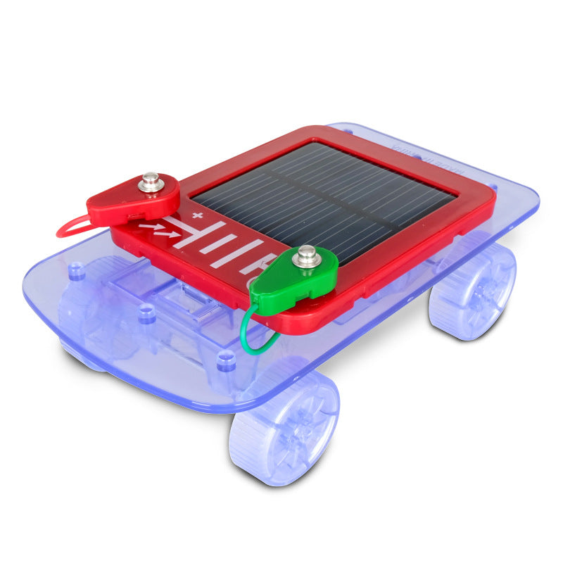 Buy Solar Car in Lebanon