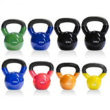 Dumbbell with clip 38 KG