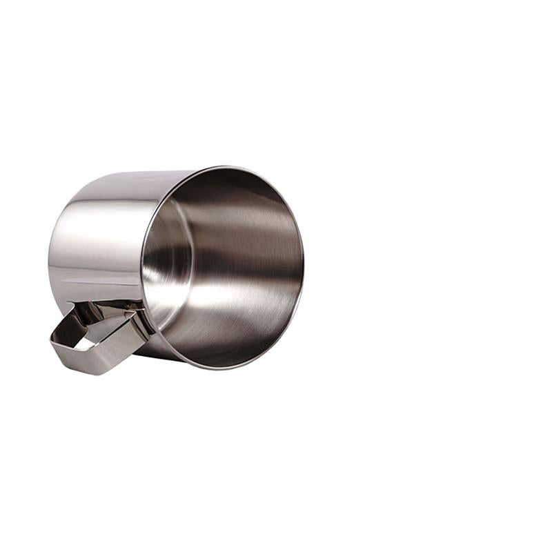 Buy 555-stainless-steel-cup in Lebanon
