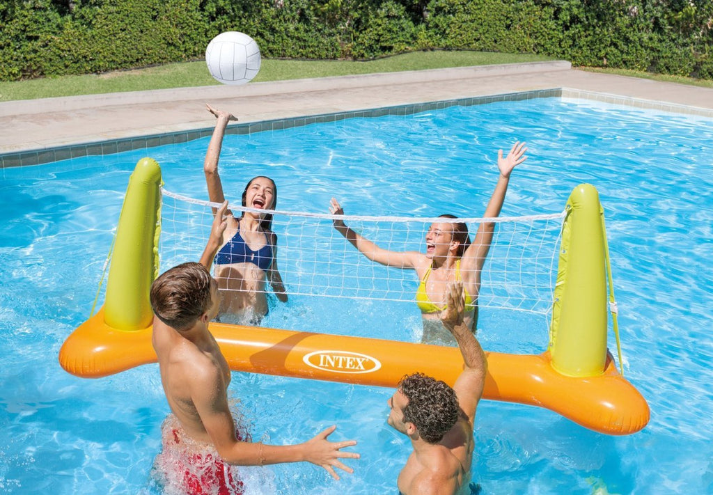 Buy intex-pool-volleyball-game in Lebanon