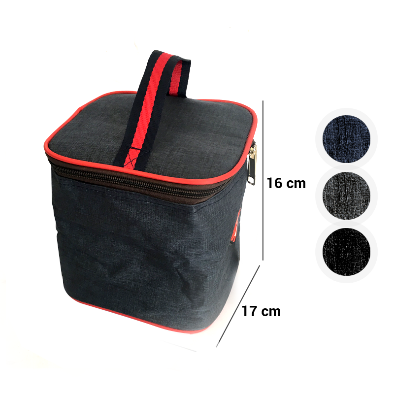 Buy Small Cooler Bag in Lebanon