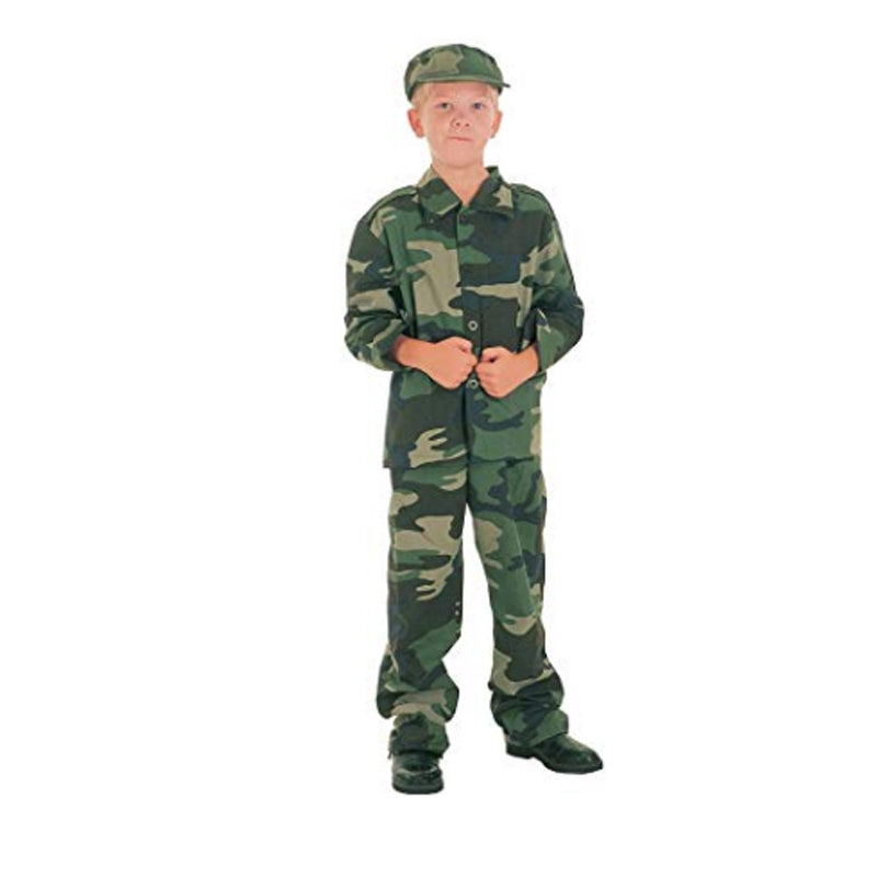 Buy Army Soldier in Lebanon