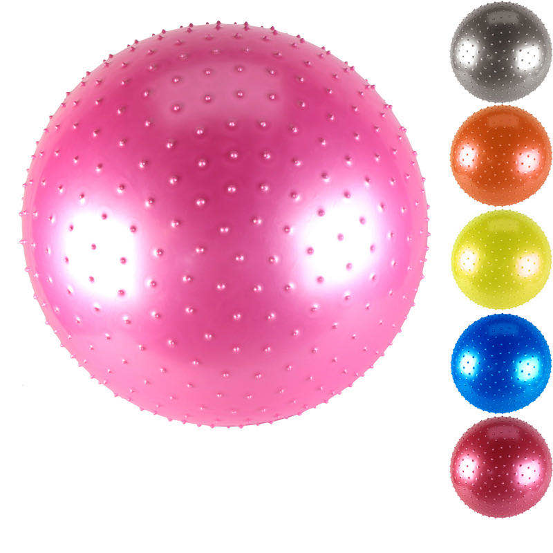 Yoga Massage Ball 75cm
