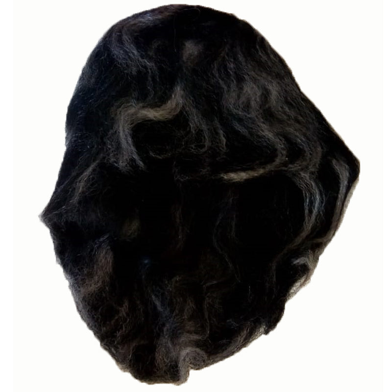 Buy Black-with-White-Wig in Lebanon
