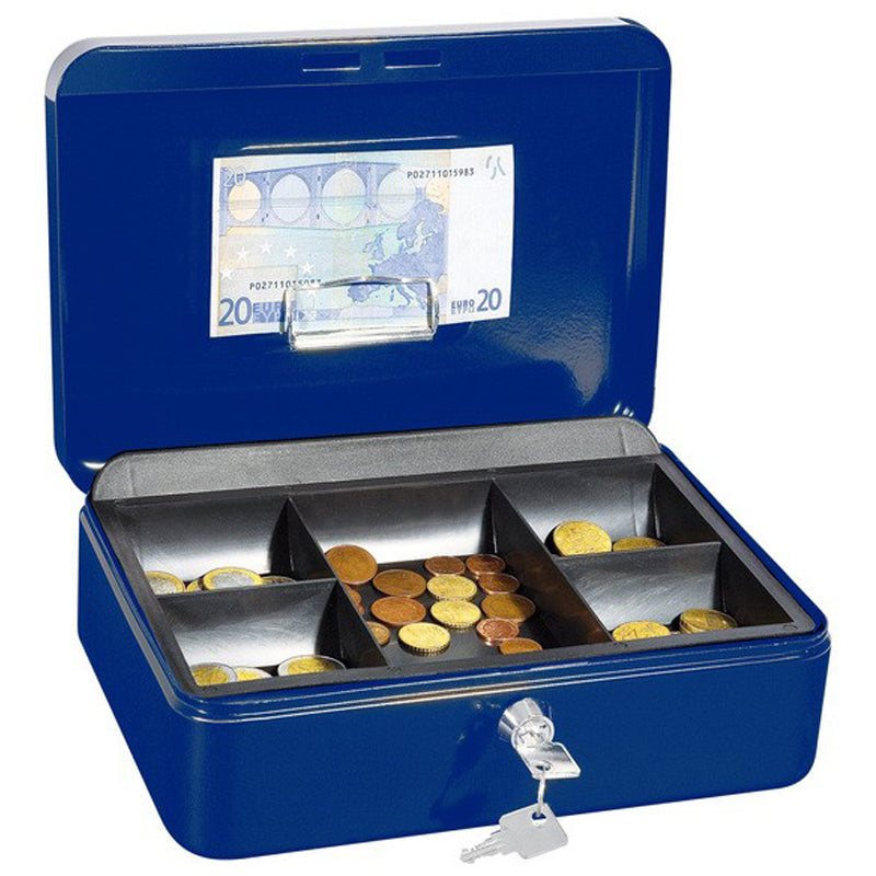 Buy Cash-Box in Lebanon