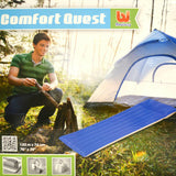 Buy Bestway Camping Mattress in Lebanon