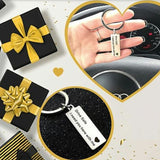 DRIVE-SAFE-I-NEED-YOU-HERE-WITH-ME-Keychain5
