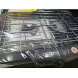 Buy Electric-Barbecue-Grill in Lebanon