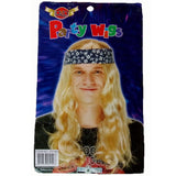 Buy Lovey-Party-Wigs in Lebanon