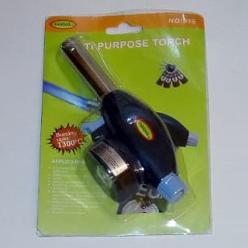 Buy Multi-Purpose-Torch in Lebanon