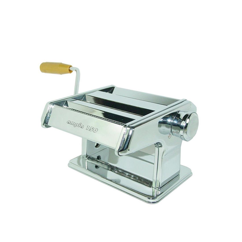Buy Pasta_machine in Lebanon
