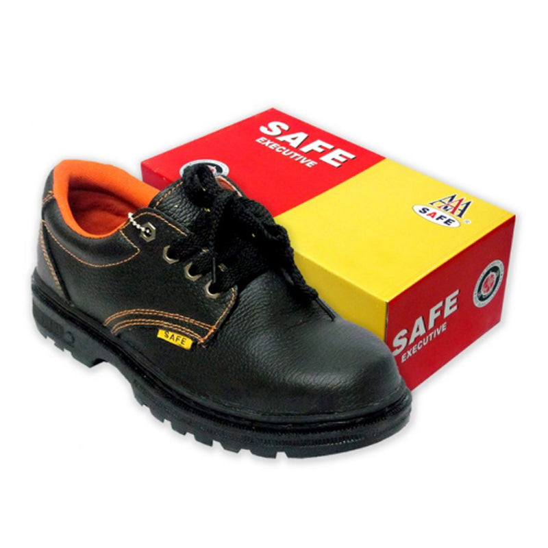 Buy Safe-Executive-Safety-Shoes in Lebanon