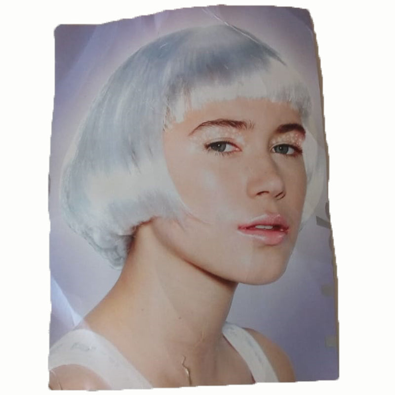 Buy Shoulder-wig in Lebanon