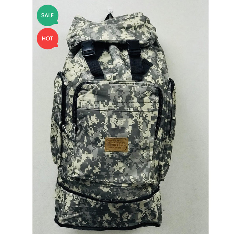 Buy Sports-Xilie-Outdoor-Hiking-Buy Backpacks-Multiple-Colors in Lebanon
