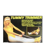 Buy Tummy-Trimmer-For-Waist-Workout in Lebanon