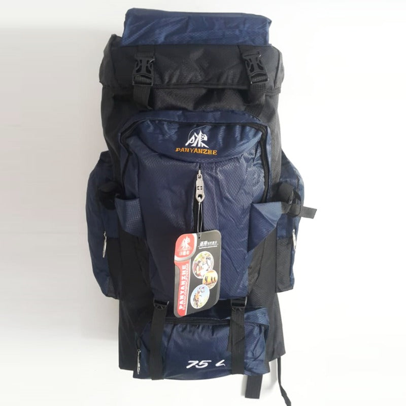 75L BACKPACK