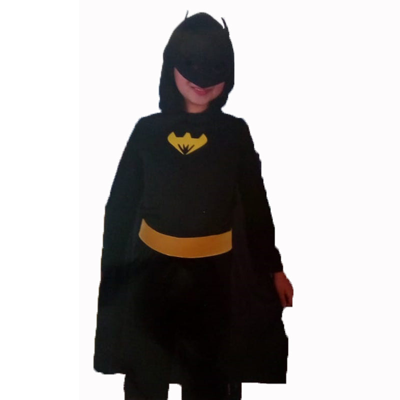 Buy bat-hero children's costume in Lebanon