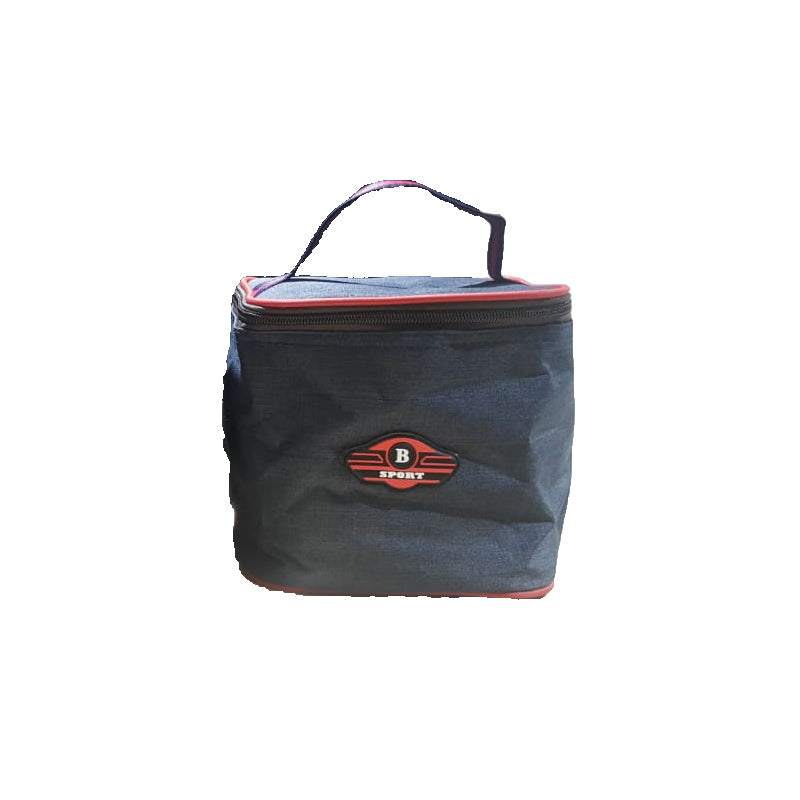 Buy Small Cooler Bag Blue in Lebanon
