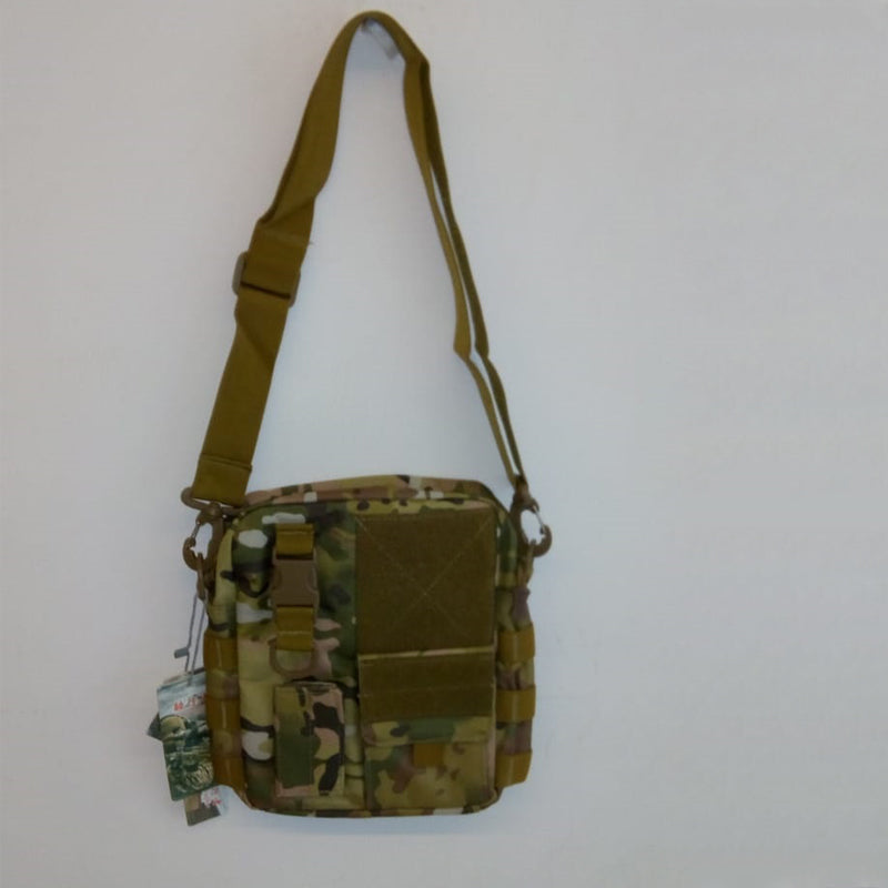 Buy cool-walker-camouflage-mini-bag in Lebanon