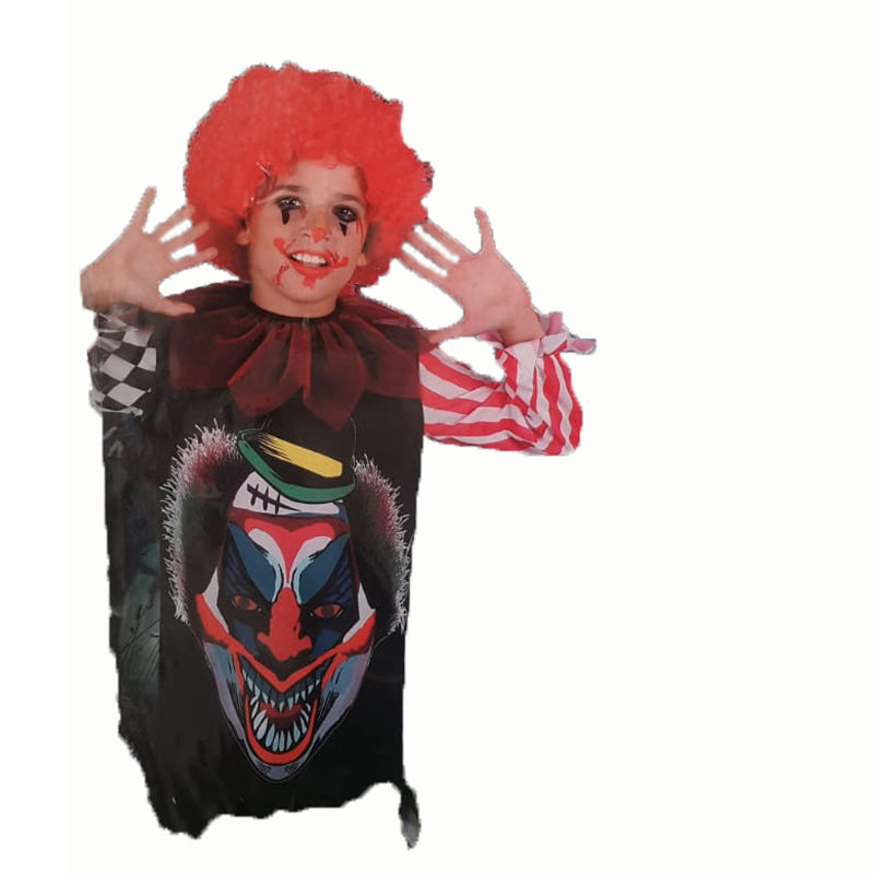 Buy creepy-clown children's costume in Lebanon