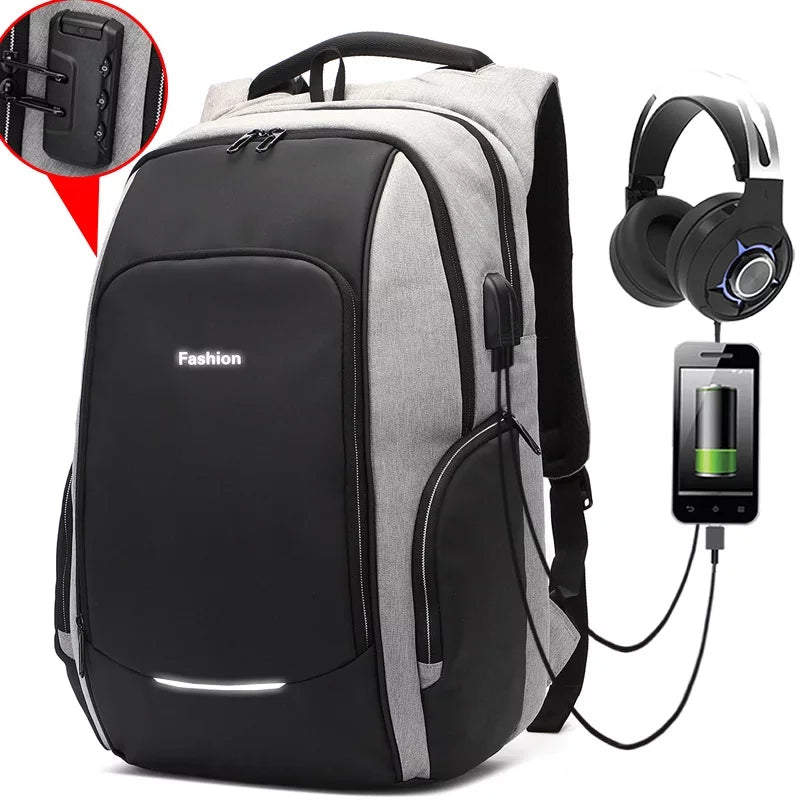 Buy Fashion Backpack in Lebanon