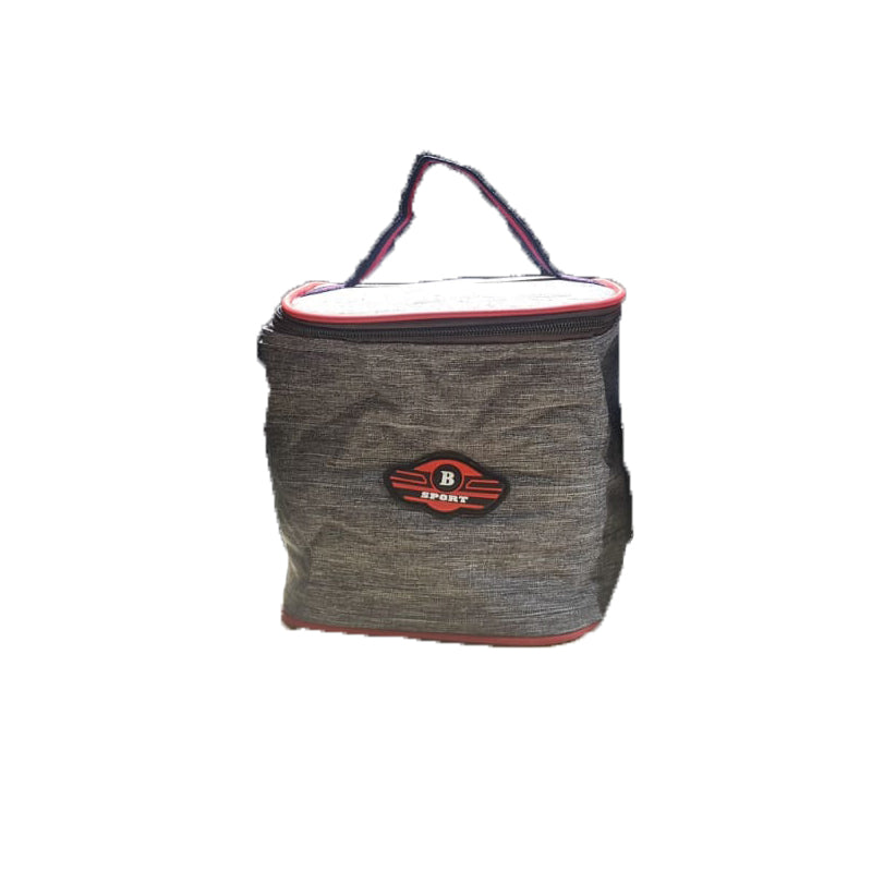 Buy Small Cooler Bag Grey in Lebanon