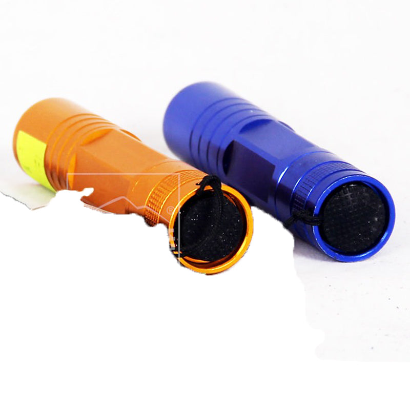 Buy shuanghong flashlight in Lebanon