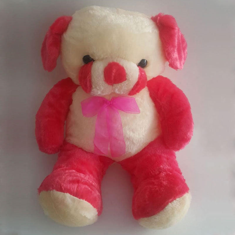 Buy Valentine teddy bear in Lebanon