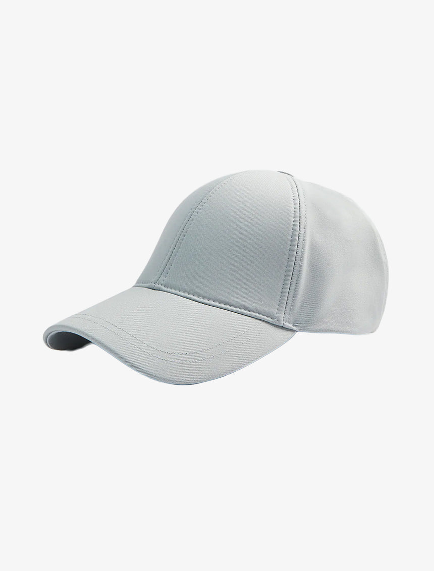 SOFT TOUCH CAP