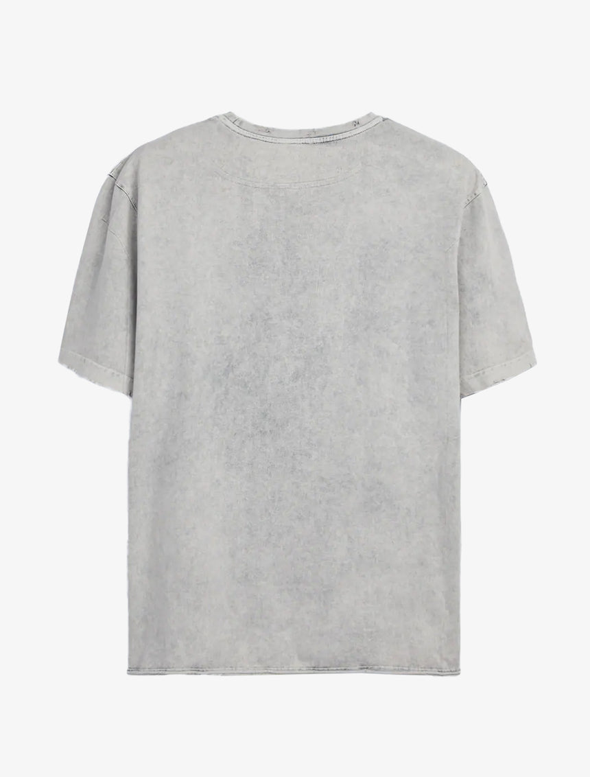 ACID WASH T-SHIRT