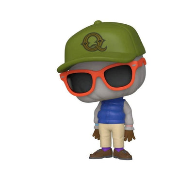 Funko Funko Pop Reg Pop! Disney: Onward - Dad