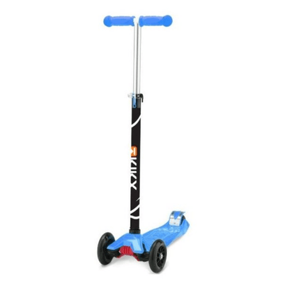 KIKX Outdoor KIKX MAXI SCOOTER BLUE