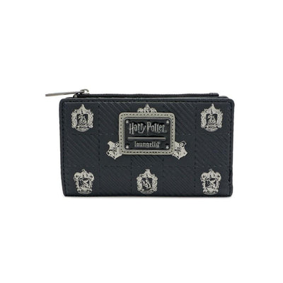 Loungefly Apparels Harry Potter Mini Wallet