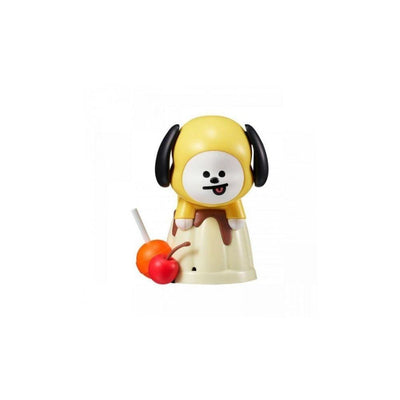 Naver Corporation Toys BT21 Interactive Toy Chimmy