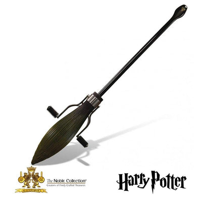 Noble Collection Harry Potter The Nimbus 2001