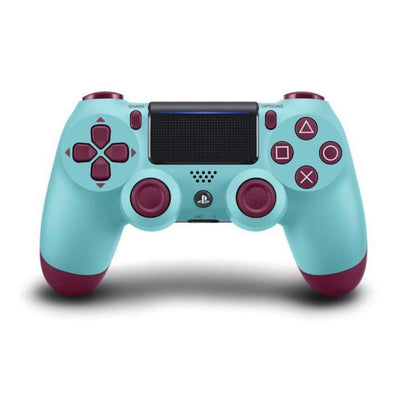 Sony Controller Dualshock Controller 4 Berry Blue (PS4)