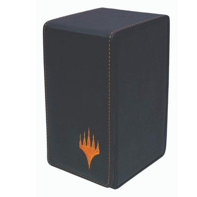 Ultra Pro Card Holder Mythic Edition Alcove Tower for Magic: The Gathering