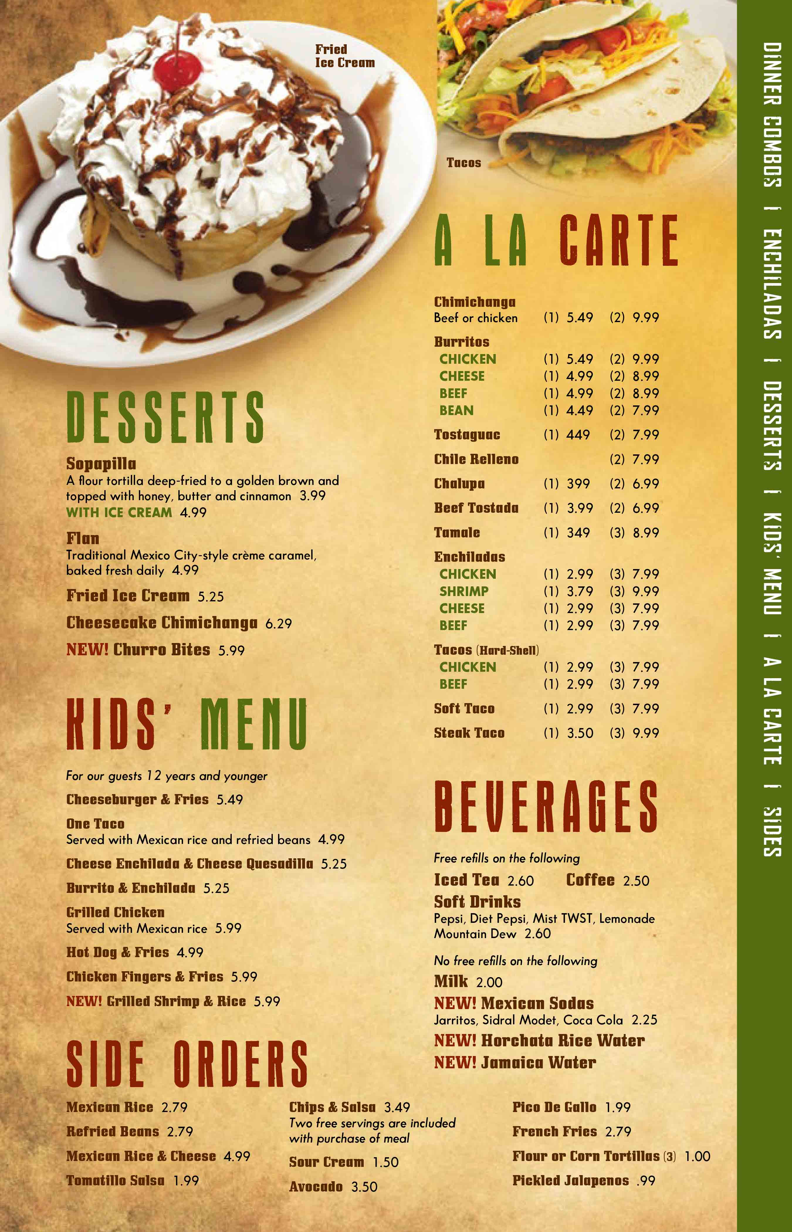 Cancun-Mexican-Grill-Dine-In-Menu-Page-10