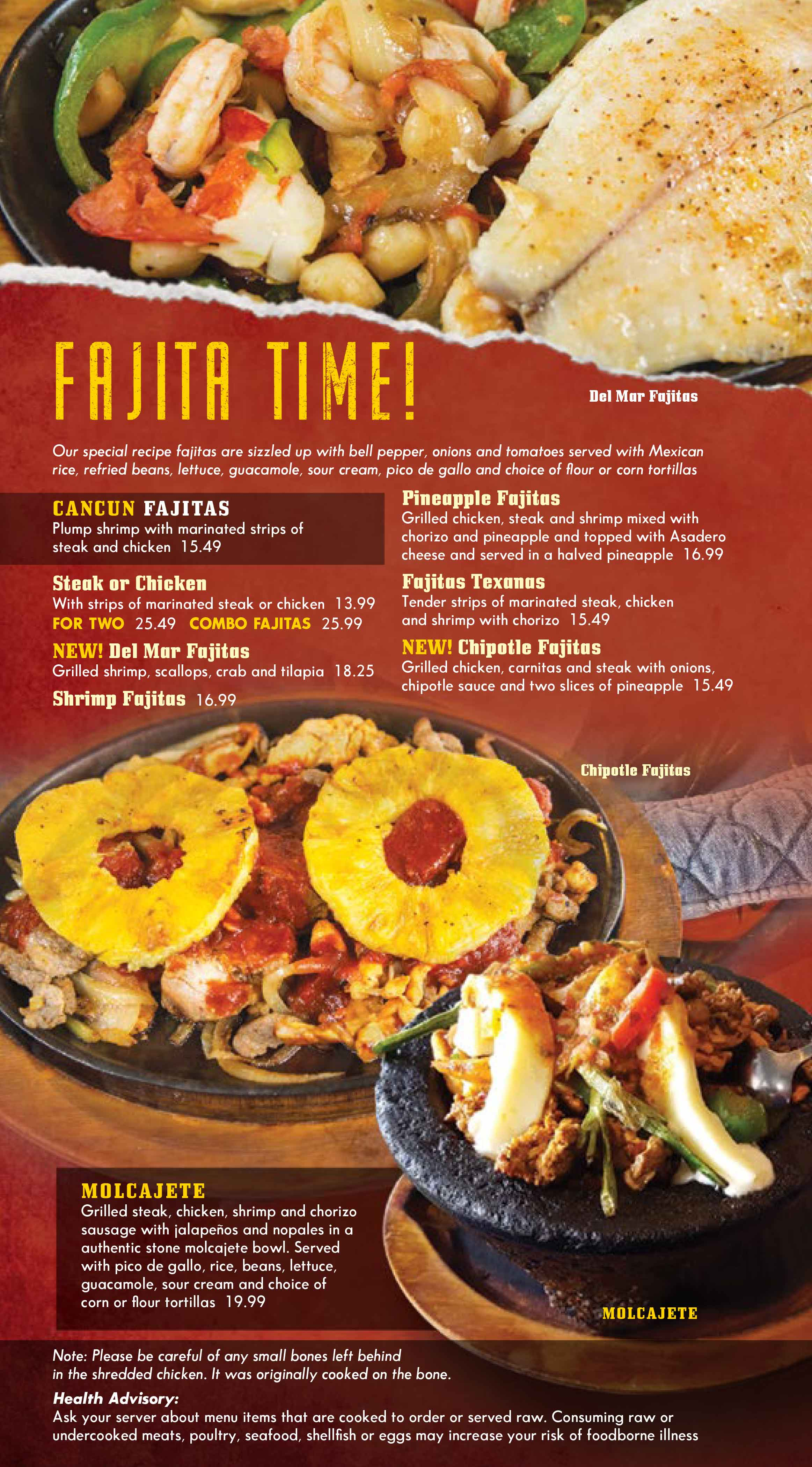 Cancun-Mexican-Grill-Dine-In-Menu-Page-5