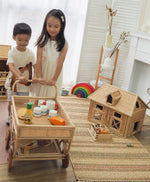 Shop Your Dream Playroom | Kathy's Cove